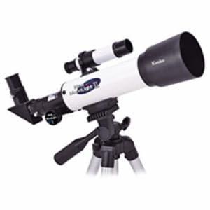 ケンコー 屈折式望遠鏡 NEW MOONLIGHT  II