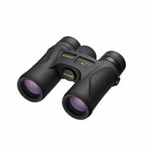 Nikon 8倍双眼鏡 PROSTAFF 7S 8x30