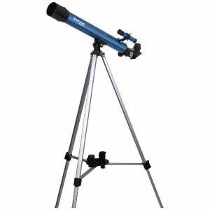 ミード AZM-50 天体望遠鏡MEADE