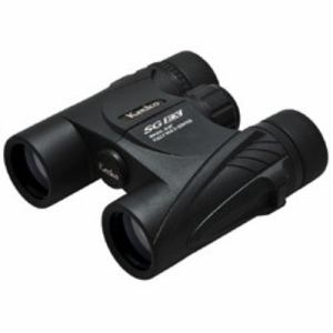 ケンコー SGEX 10X25DH WP 双眼鏡 10倍