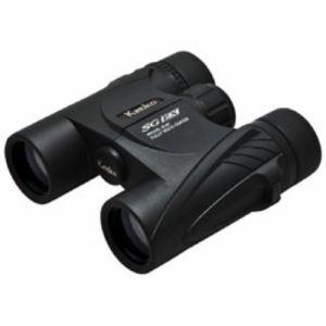 ケンコー SGEX 8X25DH WP 双眼鏡 8倍