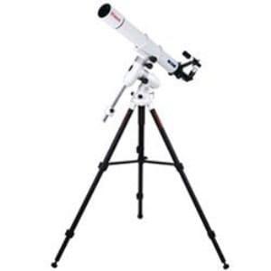 「天体望遠鏡」の画像検索結果