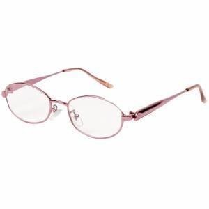 保土ヶ谷電子販売 RG-F01 2.5 オリジナル老眼鏡 度数 +2.5