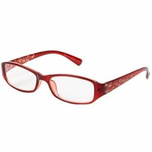 保土ヶ谷電子販売 RG-F02 1.0 オリジナル老眼鏡 度数 +1.0