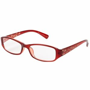 保土ヶ谷電子販売 RG-F02 2.5 オリジナル老眼鏡 度数 +2.5