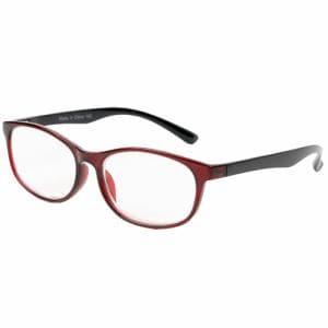 保土ヶ谷電子販売 RG-F03 2.5 オリジナル老眼鏡 度数 +2.5