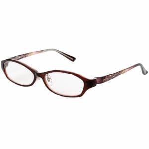 保土ヶ谷電子販売 RG-F04 2.0 オリジナル老眼鏡 度数 +2.0