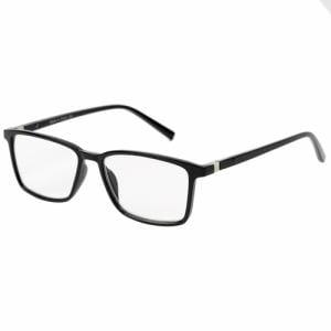 保土ヶ谷電子販売 RG-F07 1.5 オリジナル老眼鏡 度数 +1.5