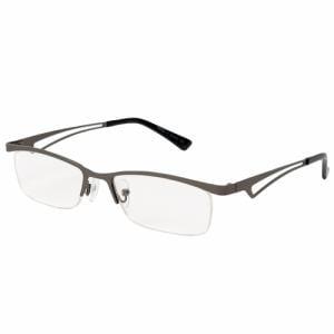 保土ヶ谷電子販売 RG-N03 3.0 オリジナル老眼鏡 度数 +3.0