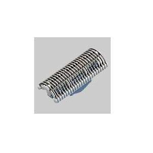 パナソニック ES9752 シェーバー・脱毛器用替刃 内刃