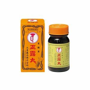 【第2類医薬品】 大幸薬品 正露丸 (100粒)