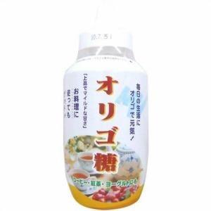 梅屋ハネー オリゴ糖 (1000g) 【栄養補助食品】