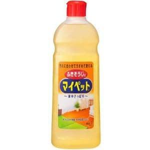 花王 マイペット 小 1本(500mL)