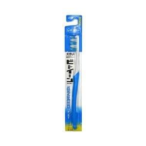 ライオン ビトイーン 歯ブラシ レギュラー ふつう