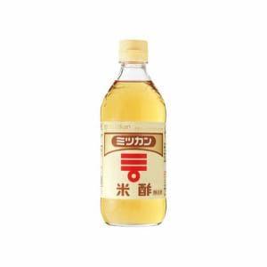ミツカン 米酢 500ml