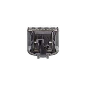 パナソニック ER9803 ペット用バリカン用替刃