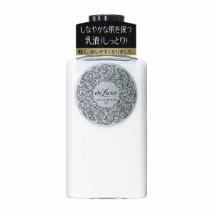 資生堂(SHISEIDO) ドルックス レーデボーテ (しっとりタイプ) (150mL)