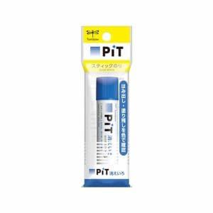 トンボ鉛筆 PKPT-TC 消えいろピットS