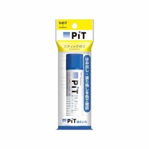 トンボ鉛筆 PKPT-NC 消えいろピット PT-NC