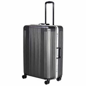 シフレ SIF1065-66 スーツケースハードフレーム