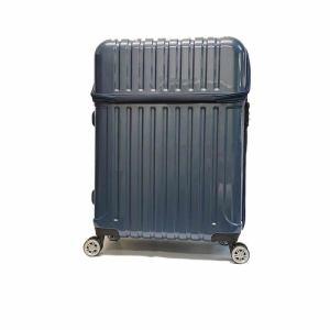 協和 74-20320 BLC スーツケース アクタス ACTUS TOPS  ブルーカーボン