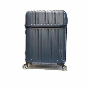 協和 74-20330 BLC スーツケース アクタス ACTUS TOPS  ブルーカーボン