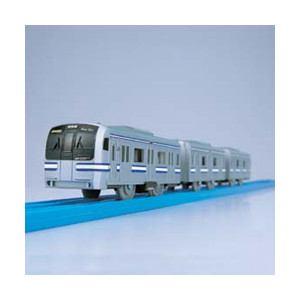 タカラトミー プラレール横須賀線E217系