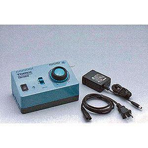 トミックス 5506 TCSパワーユニットN-1001-CL