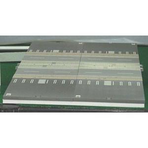 カトー (N) 40-804 ユニトラム V54 エンドレス拡張セット