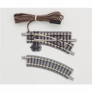 トミックス 1231 ミニ電動ポイント 1231 ミニ電動ポイント 鉄道模型