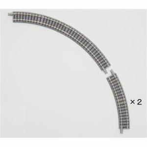 トミックス 1113 ミニカーブレールC177 1113 ミニカーブレールC177 鉄道模型