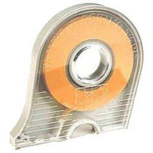 タミヤ 87031(マスキングテープ 10mm)