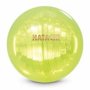 ボール クリスタル