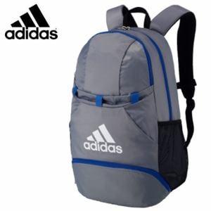 アディダス サッカー ボールバッグ ボール用デイバック ADP28 adidas