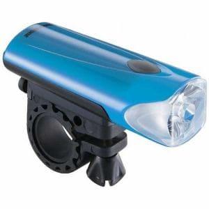 ブリヂストン HL-SP5 (F650023B) [バッテリーライト1000 ブルー