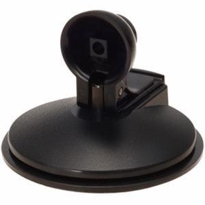 ユピテル OP-CU50 YERA(イエラ)専用吸着盤ベース