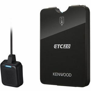 ケンウッド ETC-S2000 GPS付発話型ETC2.0車載器