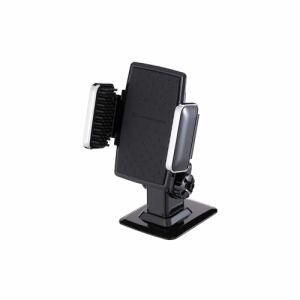 ナポレックス FIZZ-973 スマートフォンホルダー3D