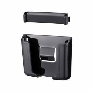 ナポレックス FIZZ-972 スマートフォンポケットワイド