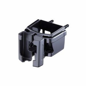 ナポレックス FIZZ-1018 スマートフォンACホルダー