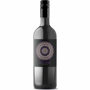 ミルーナ 赤 750ml (イタリア) ワイン MILUNA ROSSO