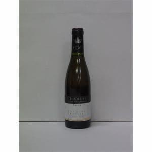 アントワーヌ・シャトレ  シャブリ 果実酒(ワイン) 375ml 12.5度