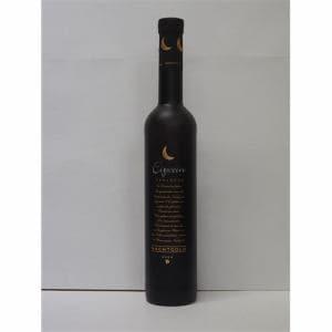 ナクトゥゴールド アイスワイン 果実酒(ワイン) 500ml 9.5度