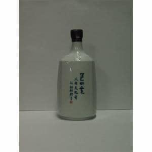 韓国焼酎 ムンベ酒 乙類 25度 720ml