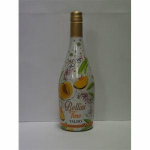 ヴァルド ベリーニ・タイム アペリティーヴォ・イタリアーノ 果実酒(ワイン) 750ml  6度