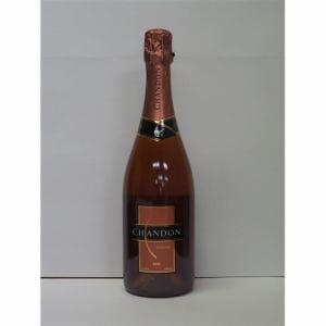ドメーヌ シャンドン ロゼ カリフォルニア 果実酒(ワイン) 750ml 13度