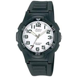 シチズンCBM シチズン時計 Q&Q 腕時計 ファルコン VP84J851