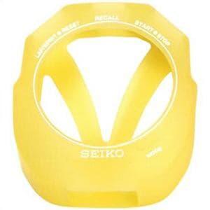 セイコー SVAZ013 ストップウオッチ用 シリコーンケース ストップウオッチ用