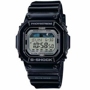 カシオ GLX-5600-1JF G-SHOCK G-LIDE '08モデル