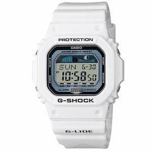 カシオ GLX-5600-7JF G-SHOCK G-LIDE(Gライド)